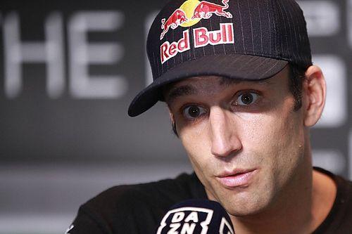 """MotoGP: Zarco é punido por """"pilotagem irresponsável"""" em acidente com Morbidelli e largará do pitlane no GP da Estíria"""