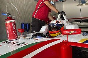 Streaming - Le programme du week-end sur Motorsport.tv