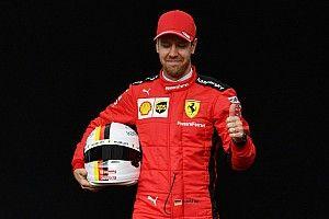 A Renault egyértelműen nem mondana nemet Vettelre, de a jövő mást hozhat?