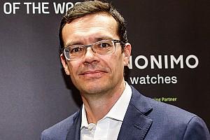 """Ciesla: """"Il WRC 2022 attirerà di nuovo case come Subaru e Volkswagen"""""""
