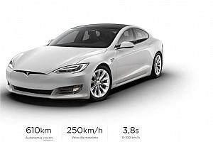 Tesla a sorpresa: maxi-sforbiciata ai prezzi, ma stop ricarica gratis