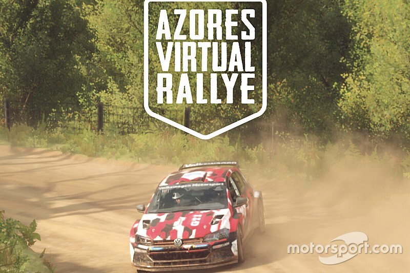 erc-azores-rallye-2020-virtual-3.jpg