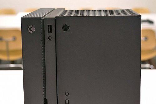 Magyarországon és az USA-ban a Series X nyerte a népszerűségi versenyt a PS5-tel szemben