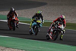 Aleix Espargaro: Potensi Eror Lebih Besar pada MotoGP Doha