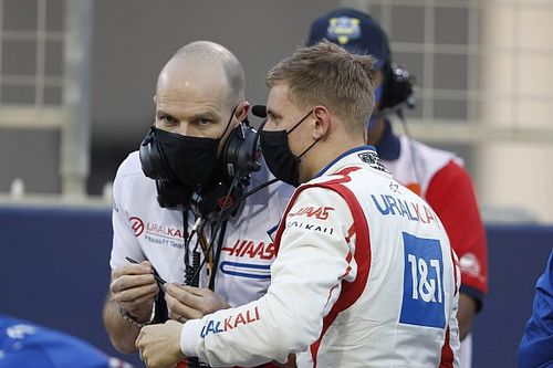 Titel F3 Schumacher Dipertanyakan, Mantan Bos Pasang Badan