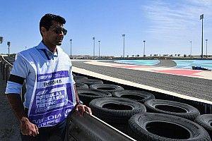 Ex-F1 racer Chandhok joins Motorsport UK board of directors