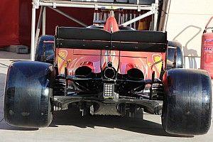 A Ferrari Bahreinben is csak kapkod a levegő után