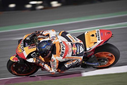 "Miller: Honda's Espargaro ""standout"" of MotoGP testing"