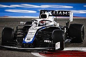 """McLaren avisa a los nuevos dueños de Williams: """"Sacad la chequera"""""""