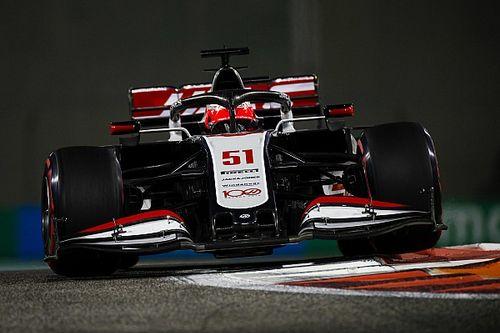 Steiner overtuigd dat Fittipaldi 'goed werk kan leveren' in F1