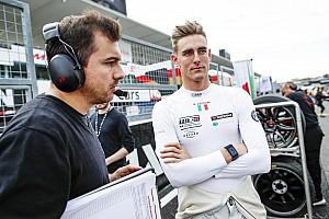 E' polemica per Ceccon e Alfa Romeo dopo il podio perso a Suzuka