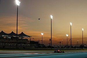 Coulthard szerint Verstappen elhagyhatja a Red Bullt, ha jövőre sem lesznek vb-esélyesek