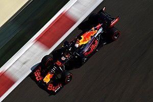 Villeneuve: Verstappen e Red Bull não disputarão títulos em 2020