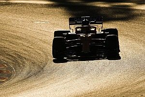 McLaren spogląda na WEC i IMSA