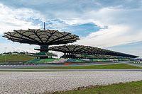 MotoGP cancela testes de pré-temporada em Sepang após Malásia declarar emergência por Covid-19
