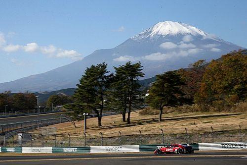 motorsport.com日本版編集長から、新年のご挨拶