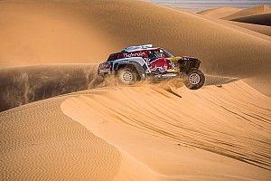 "Castera: ""La Dakar 2021 si terrà a gennaio con misure sanitarie"""