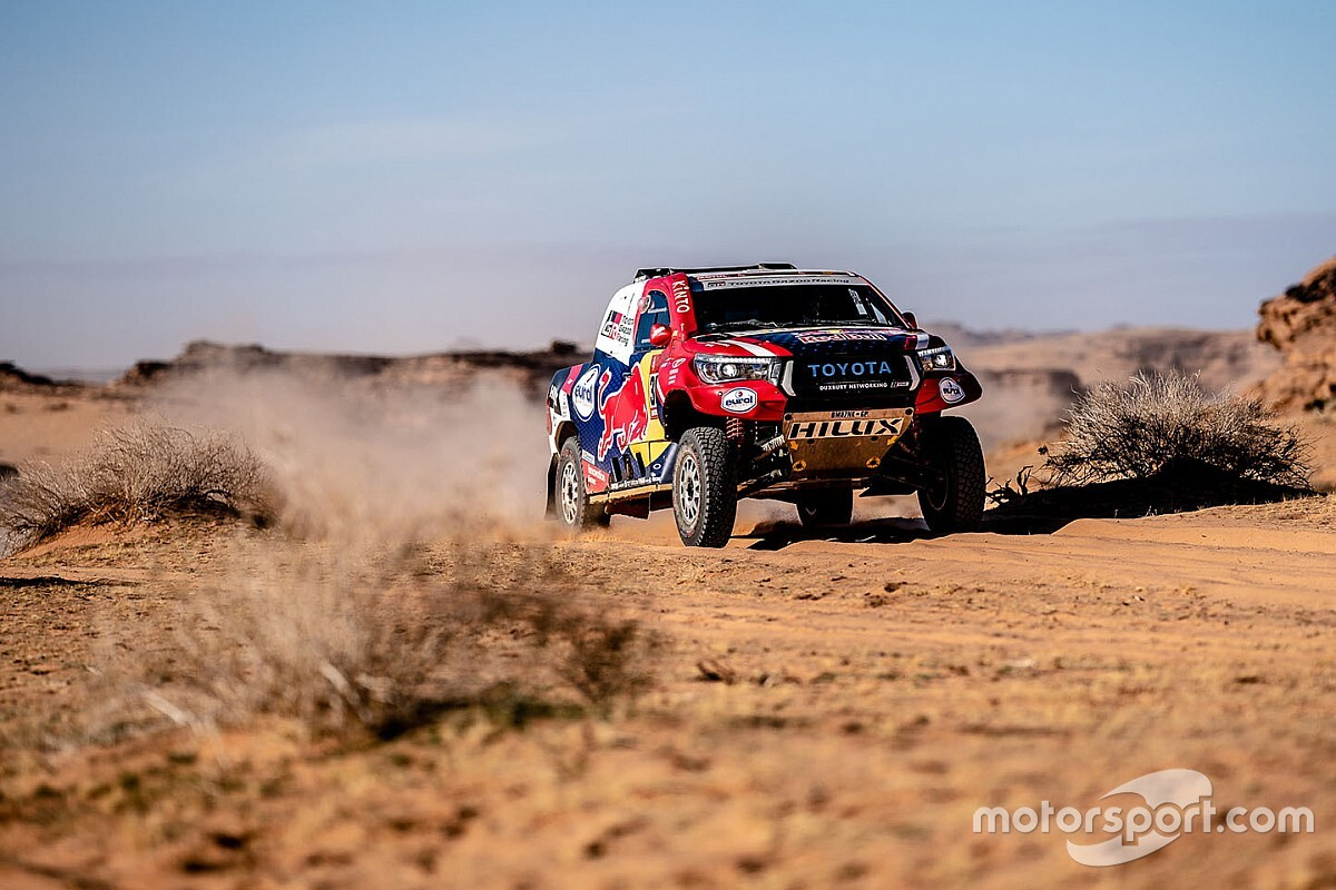 Dakar may shelve plans to add more 2021 countries