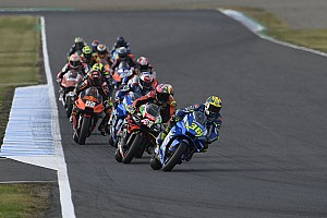 Motorsport.com's Top 20 motorcycle racers of 2019, Part 1