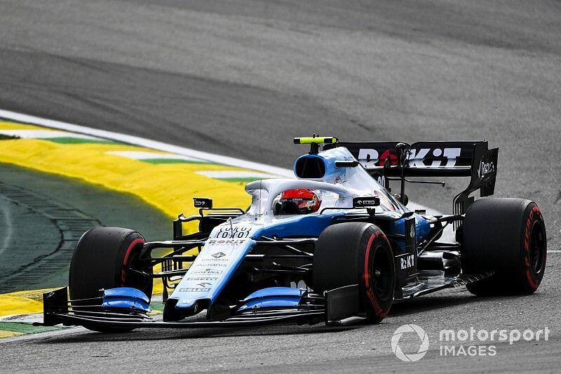 Haas hâlâ Kubica'dan haber bekliyor