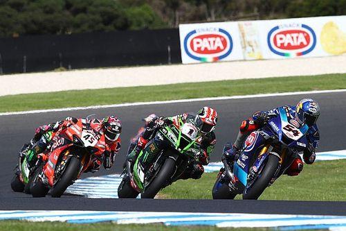 "SBK, Redding: ""Razgatlioglu più pronto di Rea per la MotoGP"""