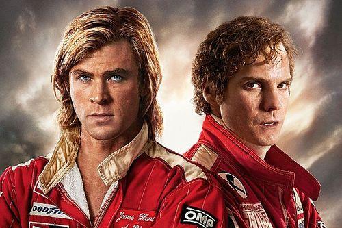 TOP TEN: i dieci FILM migliori di sempre sul Motorsport