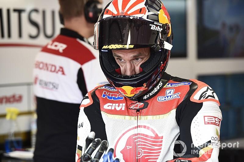 Officieel: Zarco trekt naar Avintia Ducati