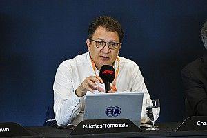 FIA, takımların açıkları kullanmaktansa yardımcı olmalarını umuyor