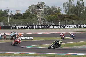 MotoGP, Coronavirus: salta anche l'Argentina? Rinviata la MXGP