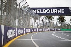 Australia también renueva con la Fórmula 1 a largo plazo