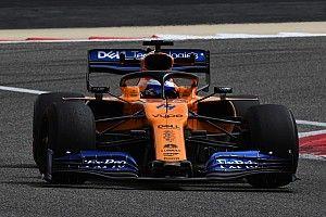 """Alonso elogia McLaren e diz que se acha """"o melhor piloto do mundo"""""""