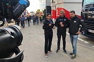 Fox Sports Latinoamérica transmitirá la F1 en 2019