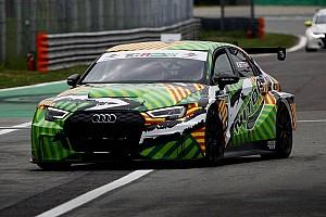 Grandissima vittoria di Enrico Bettera in una Gara 2 da urlo a Monza