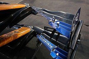 McLaren: due flap diversi per trovare il miglior compromesso a Sakhir