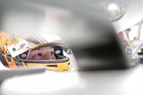 "Salo: ""Mazepin majdnem olyan gyors, mint Schumacher"""