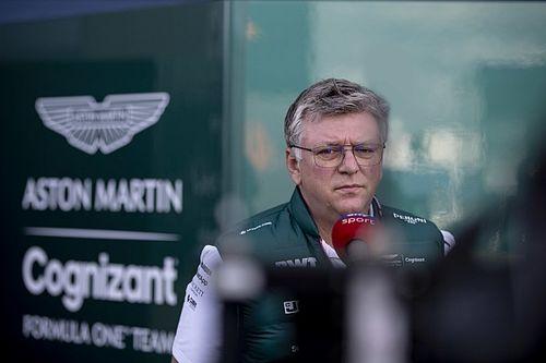 Szafnauer szerint az F1 elbírna egy harmadik amerikai futamot is