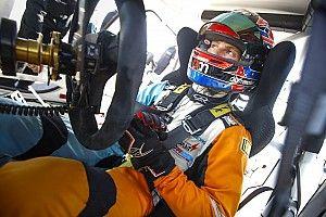 Новая звезда русских гонок: победит в воскресенье, продаст вам машину в понедельник