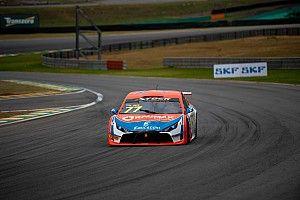 Stock Light: Após liderar no TCR em Curitiba, Rapha Reis volta à pista