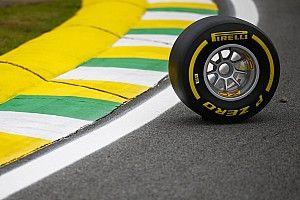 """Pirelli: deixar os pneus mais macios é """"inútil"""" para melhorar GPs"""