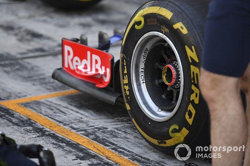 Pirelli vince il tender FIA: ora è ufficiale, fornirà le gomme alla F1 fino al 2023