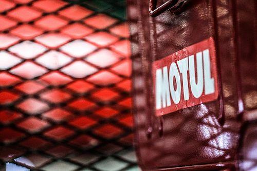 """Dakar 2019: tre italiani nella classe """"Original by Motul"""", quella dei rider senza assistenza"""