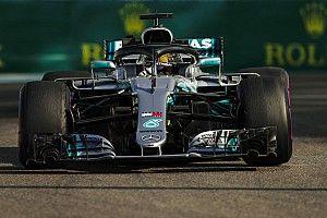 FIA-Boss Jean Todt relativiert Mercedes-Dominanz in der Formel 1