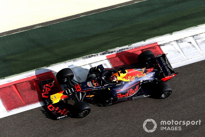 """Why Red Bull's """"economy seat"""" woes won't return with Honda"""