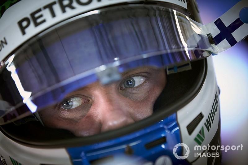 В M-Sport рассказали о сложностях, подстерегающих Боттаса на первом ралли