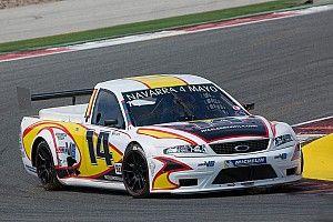 Nieuw kampioenschap biedt coureurs unieke kans op zitje in Euro NASCAR
