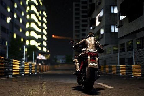 'RIDE 3', una enciclopedia de motos para disfrutar