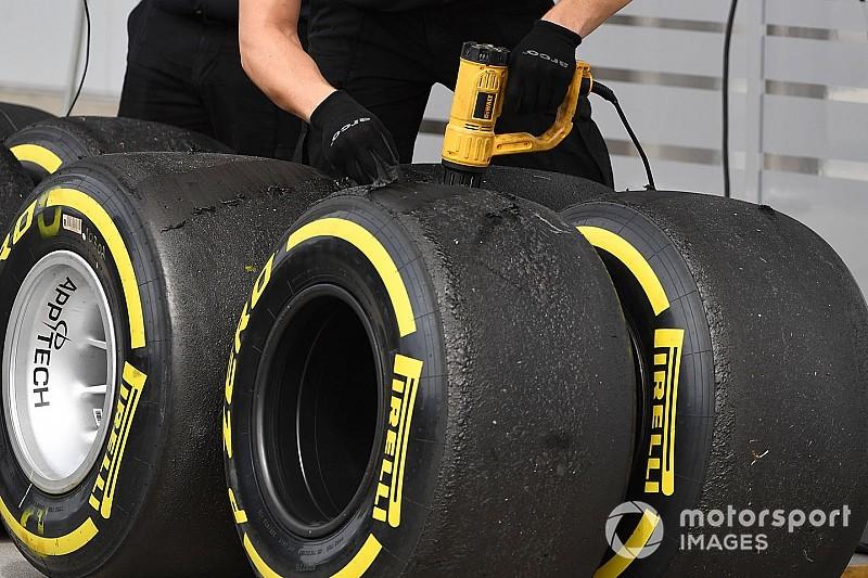 Több mint 30 kört ment lágyon Verstappen és Sainz a Japán Nagydíjon