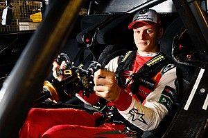 """Mick Schumacher nach DTM-Demorunden: """"Ich hatte sehr viel Spaß"""""""