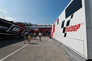Misano prolunga l'accordo con la MotoGP: ospiterà il GP di San Marino e della Riviera di Rimini fino al 2021