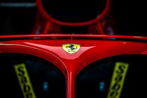 Ferrari: a Singapore, nel regno di Vettel, Raikkonen darà una mano a Sebastian?